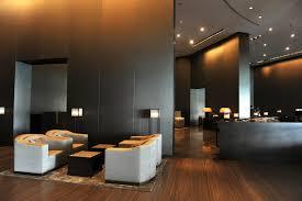 the 10 best restaurants near burj khalifa on 1 mohammed bin rashid