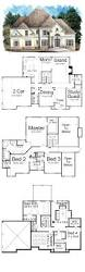 European Floor Plans 342 Best Perfect House Plans Images On Pinterest House Floor