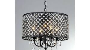 home depot lighting department home depot chandeliers ivanlovatt com