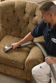 upholstery cleaning santa barbara furniture cleaning santa barbara ca all seasons chem