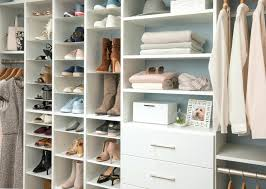 closet hanging shoe racks for closets ideas wall hanging shoe