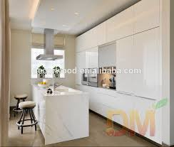 white lacquer kitchen cabinets cost custom design factory price white lacquer kitchen cabinets