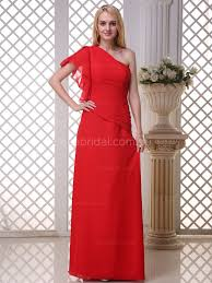 red bridesmaid dresses coral bridesmaid dresses online jeca bridal
