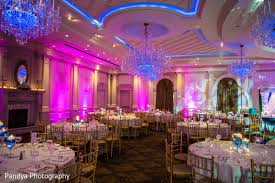 indian wedding decorators in nj floral decor in rockleigh nj indian wedding by pandya