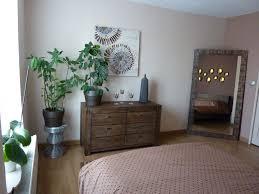 tableau chambre chambre avec dressing photo 6 9 tableau alinea