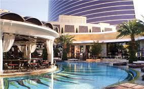 Luxury Swimming Pool Designs - commercial pools luxury above grade design bradford products