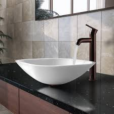 55 Best Vigo Bathroom Collections Images On Pinterest Bathroom Bathroom Fixture Collections