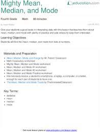 probability and statistics education com