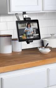 100 cool new kitchen gadgets this tiny milk pot has tiny