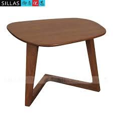 corner side table side corner table designs side corner table