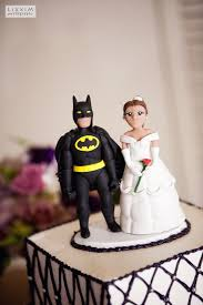 batman wedding cake toppers batman wedding cake topper the bat cakepins