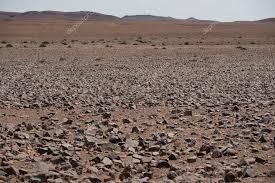 stone desert stone desert in namibia africa stock photo vschlichting 98093774