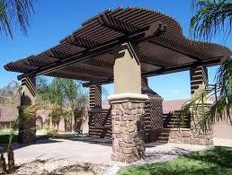20 outdoor patio furniture las vegas acnehelp info
