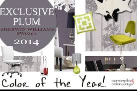 16 best exclusive plum sherwin williams 2014 color of the year