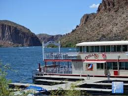 Arizona cruise travel images 20 fun things to do in phoenix besides shopping page 3 of 3 jpg