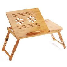 popular standing desk adjustable buy cheap standing desk