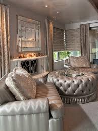 hollywood glam living room old hollywood glam bedroom decor themayohome com greenvirals style