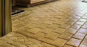 ceramic floor tile designs pbandjack com