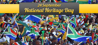 national heritage day national braai day chops and chums