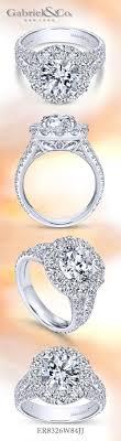 2nd wedding etiquette wedding rings second reception ideas resetting diamonds