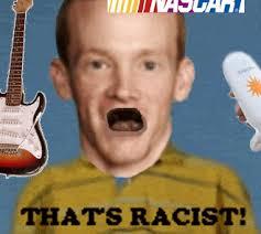 Das Racist Meme - das racist gif 12 gif images download