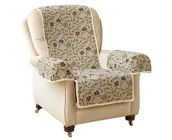 Ikea Armchair Covers Armchair Covers Farmhouse Armchair Covers Houzz Replacement Ikea