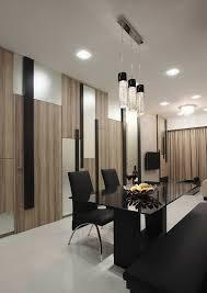 Esszimmer Einrichtung Ideen Esszimmer Für Kleine Wohnungbg Wunderbare On Moderne Deko Idee