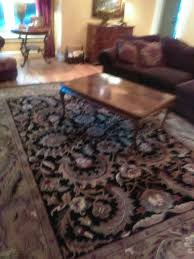 Caring For Wool Rugs 12x14 Wool Rug Yelp