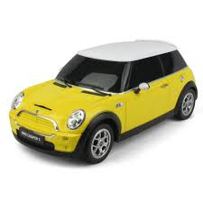rastar rc cars buy rastar rc cars online at best prices in india