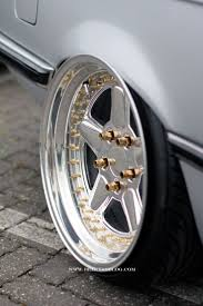 stanced cars drawing 448 best wheels images on pinterest alloy wheel car rims and car