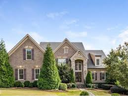 homes with elevators going up here are 5 cobb homes with elevators icymi east cobb