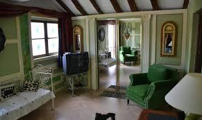 chambre d hote mont de marsan chambre d hote chambre d hote mont de marsan dernier design