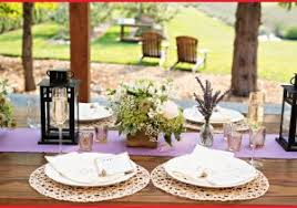 wedding reception table runners wedding reception table runners ideas 310480 im in love with the
