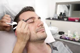 men u0027s full body waxing p just for you salon u0026 spa in tempe