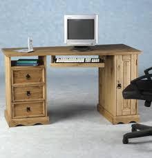 Corona Corner Desk Corona Corner Computer Desk