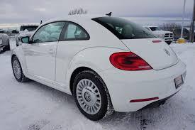 used volkswagen beetle hatchback 2 volkswagen beetle in wyoming for sale used cars on buysellsearch