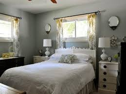 Traditional Home Bedrooms - vintage and classic style furniture for antique bedroom theme 205