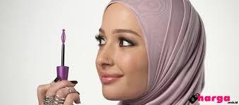 Paket Make Up Wardah Untuk Seserahan daftar harga berbagai macam make up wardah satu paket daftar harga
