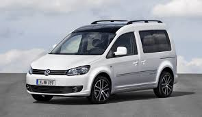 volkswagen caddy u2013 pictures information and specs auto database com