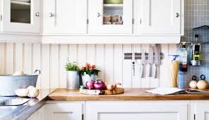 famous kitchen cabinets with large pulls tags kitchen cabinet