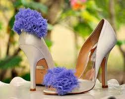 wedding shoes kenya 102 best style images on prints
