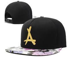 tha alumni hat cheap tha alumni snapback hiphop iron hats tha alumni iron fashion