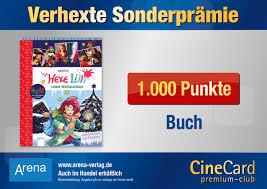 Kino Bad Godesberg Cinecard Bonussystem U2013 Prämien Und Privilegien U2013 Kinopolis Bonn