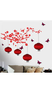wall stickers paytm wall stickers paytm https assetscdn paytm com images catalog product