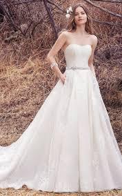 Maggie Sottero Wedding Dresses Maggie Sottero Proposals Bridal Specialists Chichester