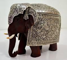 Elephant Home Decor 229 Best Elephant Figurines Images On Pinterest Elephant Stuff