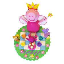 62 best peppa cake images on pinterest pigs peppa pig cakes and