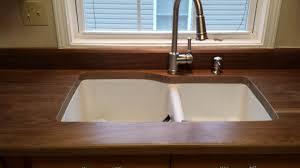 staining kitchen cabinets cost kitchen extraordinary black walnut kitchen cabinet cost black