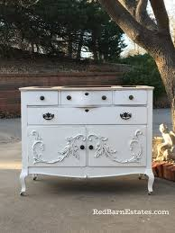 shabby chic bathroom vanities bathroom vanity custom converted to order from antique dresser