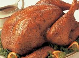 whole turkey whole turkey or whole chicken rub recipe just a pinch recipes